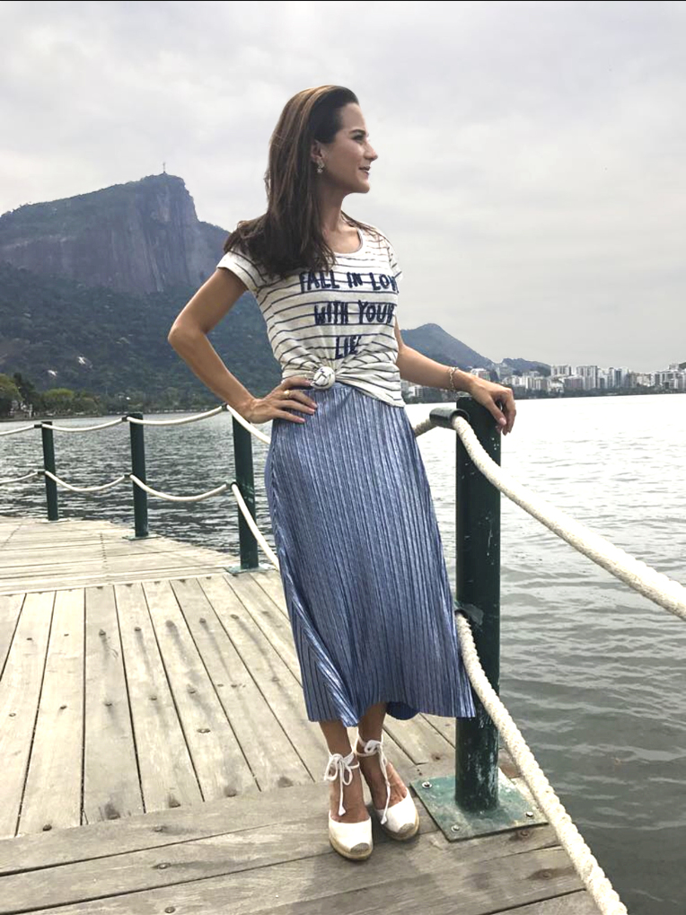 Jow Nolasco | Rio De Janeiro