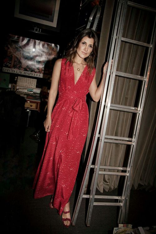vestido-vermelho-1