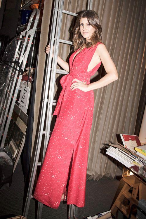 vestido-vermelho-2
