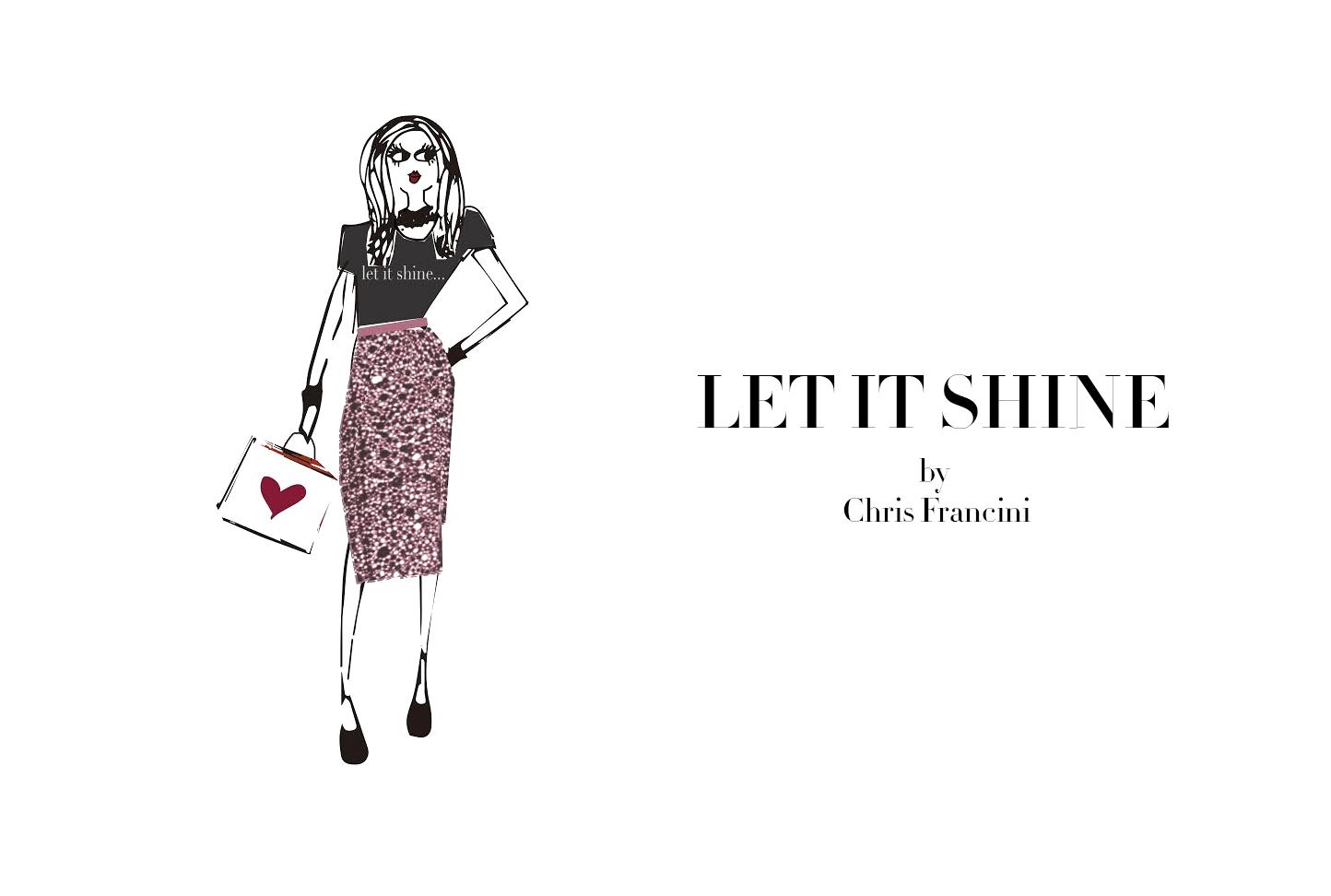 /let-it-shine