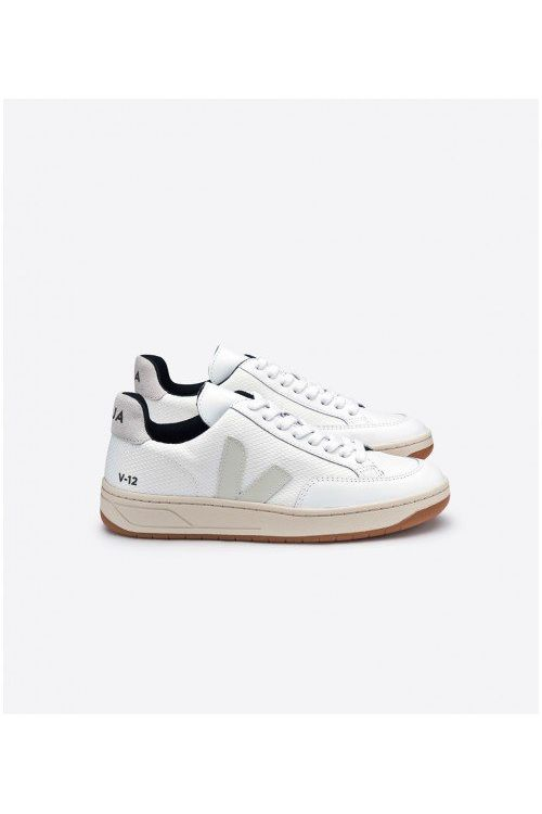 v12-b-mesh-white-pierre--5-