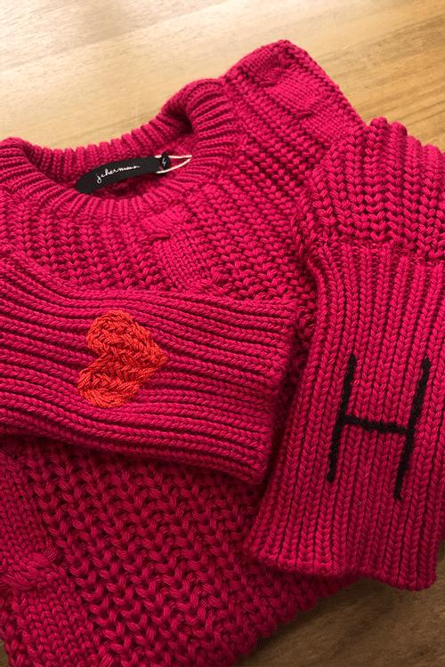tricot-jchermann-personalizado