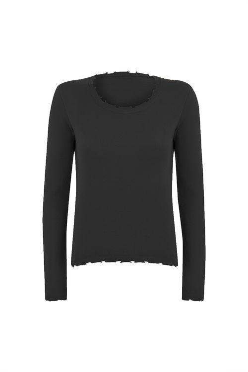 tricot-personalizado-Jchermann-e-Chris-Francini-preto