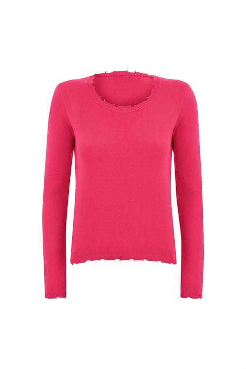 tricot-personalizado-Jchermann-e-Chris-Francini-pink