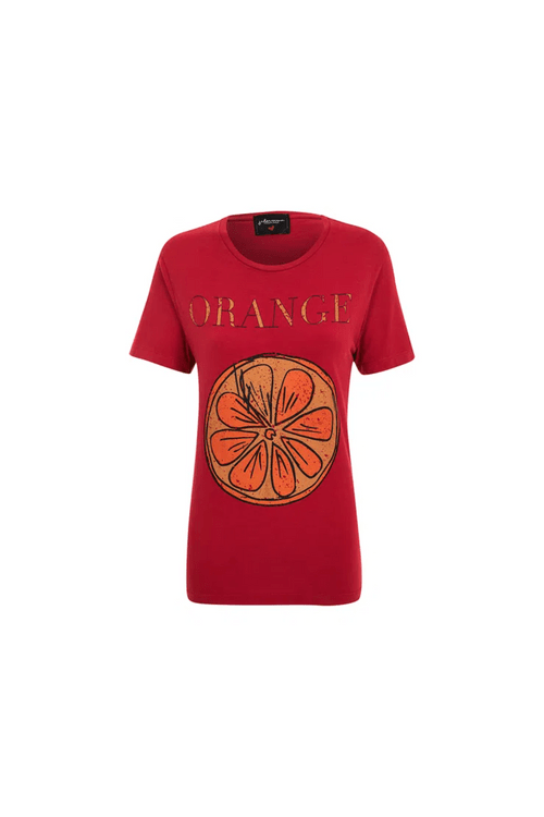 Jchermann---Camiseta-orange-4