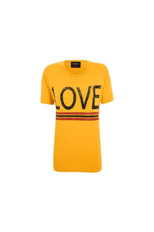 Jchermann-camiseta-Love-4