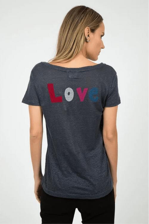 Camiseta-Love-Chumbo-2