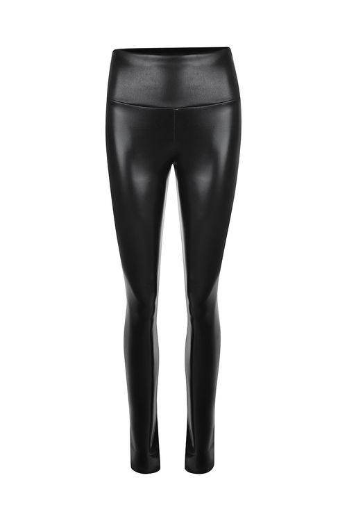 Calca-legging-