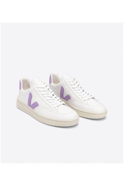 v-12-couro-extra-white-lavande
